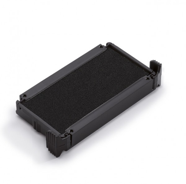 Ersatz-Stempelkissen für Trodat Printy 4910 Schwarz