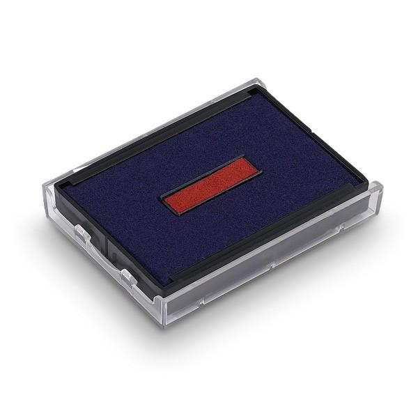 Ersatzkissen für Trodat Printy 4731