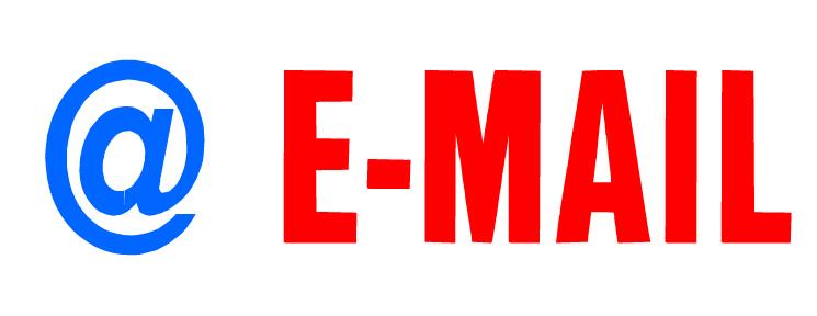 E-Mail-Trodat-4912