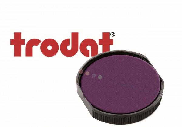 Ersatzkissen für Trodat Printy 46040