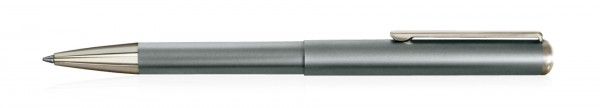 MODICO-Flash Stempel Kugelschreiber S41