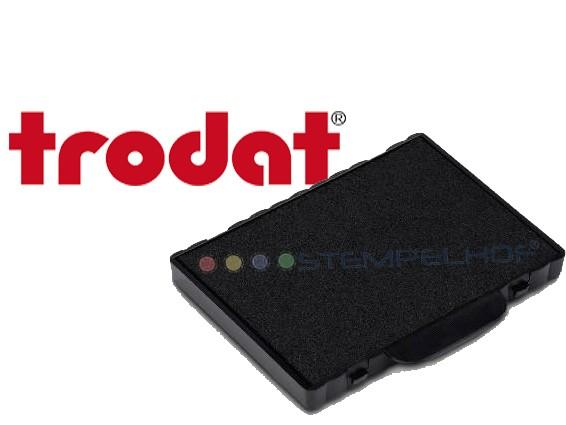 Austauschkissen für Trodat Professional 5207, 5470