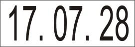 1014-2