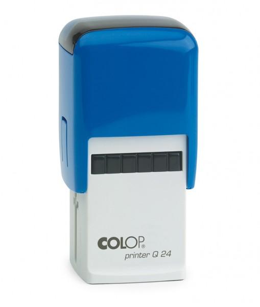Colop Printer Q24