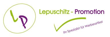 LEPUSCHITZ-PROMOTION